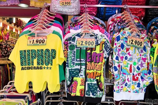 Japanese Summer Fashion Trends 13 (9)
