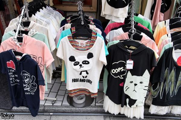 Japanese Summer Fashion Trends 13 (11)