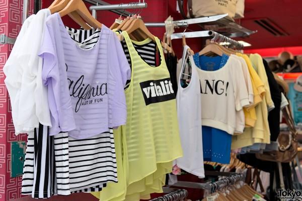 Japanese Summer Fashion Trends 13 (13)