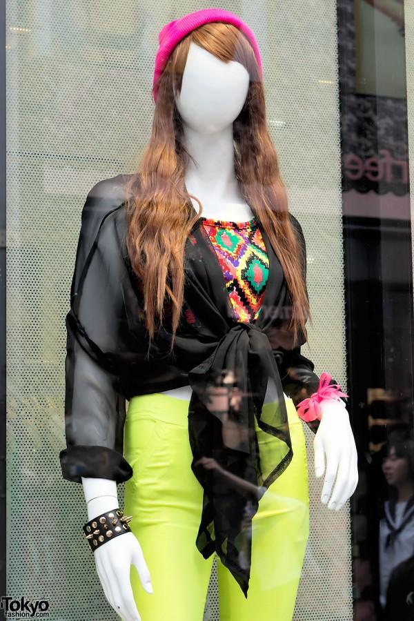 Japanese Summer Fashion Trends 13 (14)