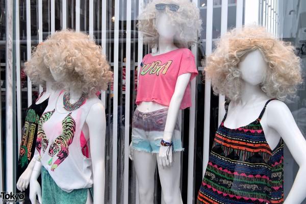 Japanese Summer Fashion Trends 13 (17)