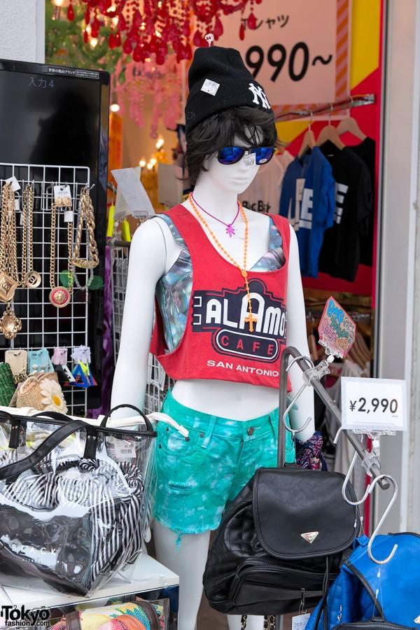 Japanese Summer Fashion Trends 13 (19)