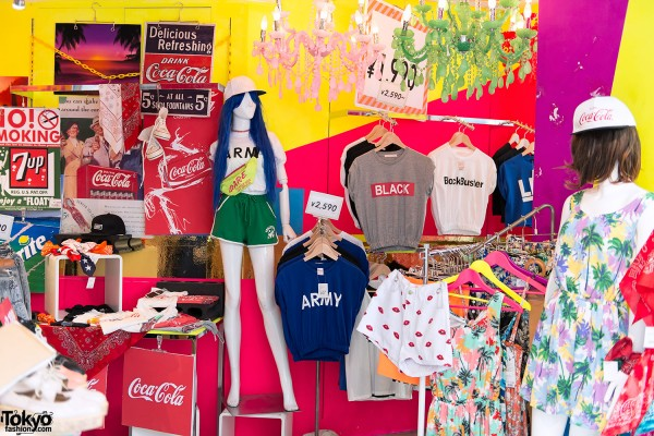 Japanese Summer Fashion Trends 13 (20)