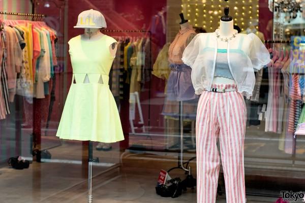 Japanese Summer Fashion Trends 13 (23)