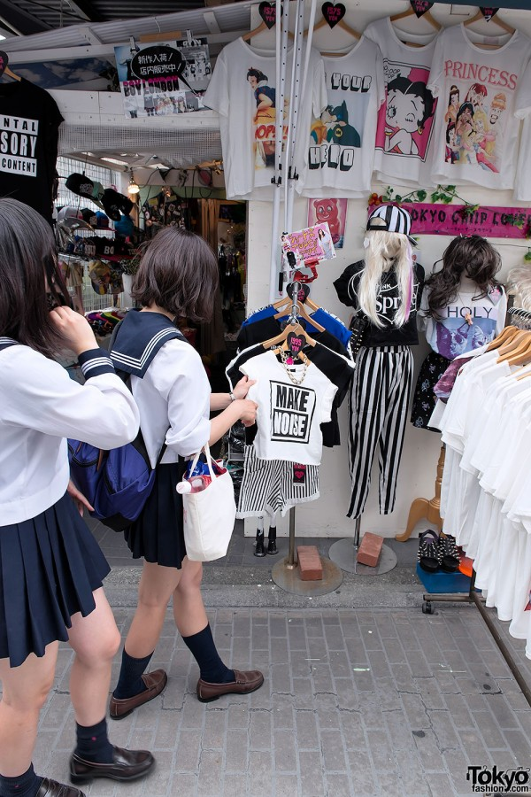 Japanese Summer Fashion Trends 13 (27)