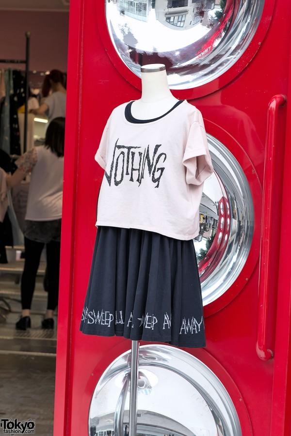 Japanese Summer Fashion Trends 13 (30)