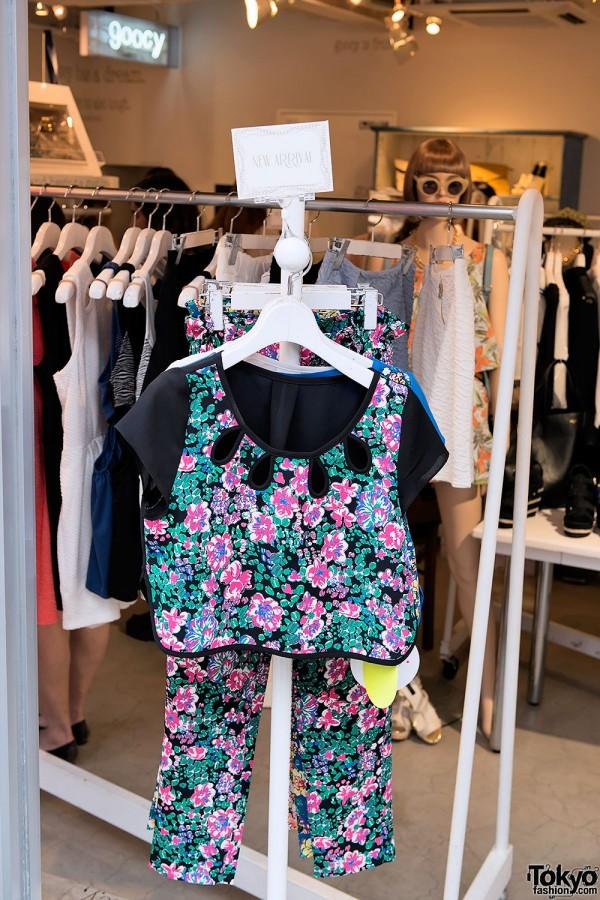 Japanese Summer Fashion Trends 13 (32)