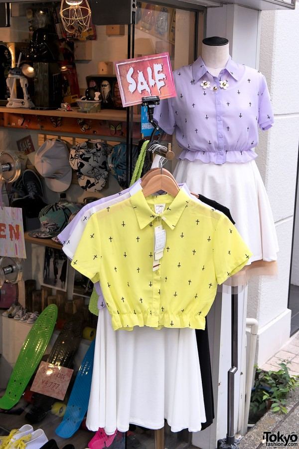 Japanese Summer Fashion Trends 13 (33)