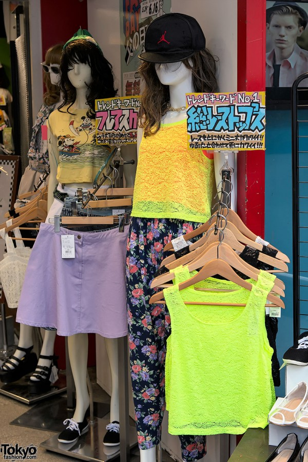 Japanese Summer Fashion Trends 13 (34)