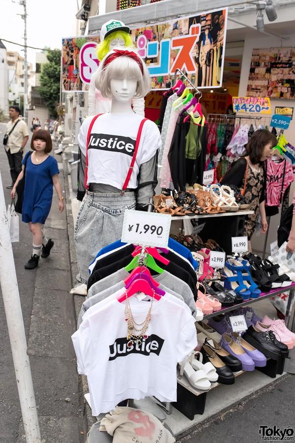 Japanese Summer Fashion Trends 13 (6)
