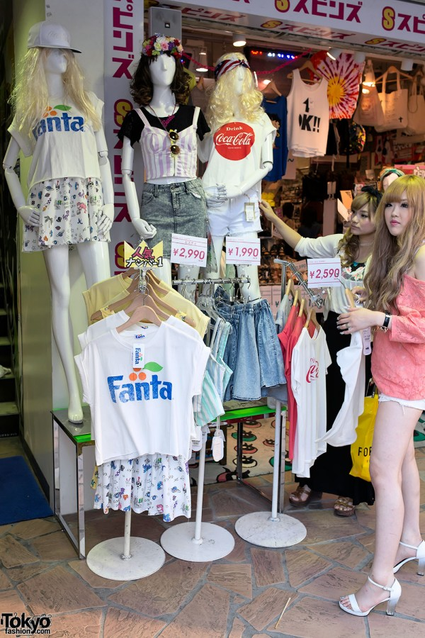 Japanese Summer Fashion Trends 13 (4)
