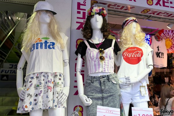 Japanese Summer Fashion Trends 13 (5)