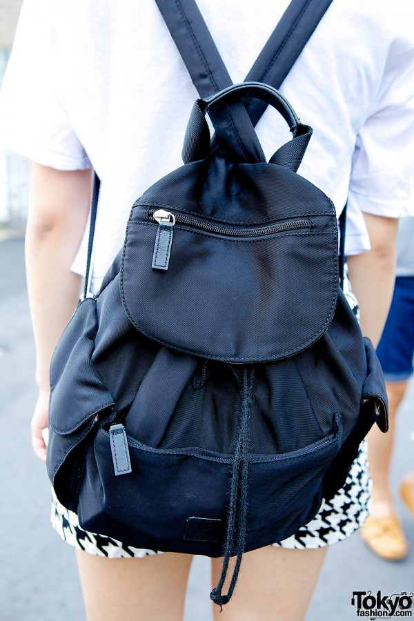 Ungaro Backpack