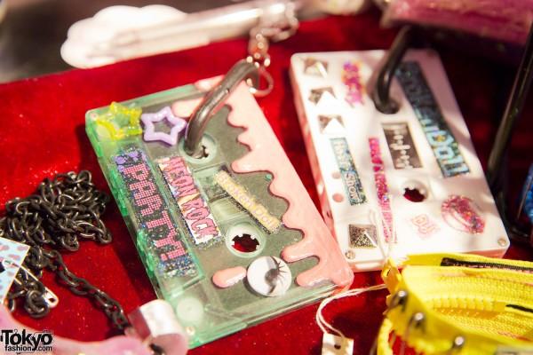 Harajuku Fashion Party Heavy Pop 11 (25)
