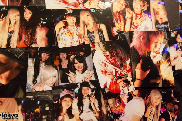 Harajuku Fashion Party Heavy Pop 11 (31)