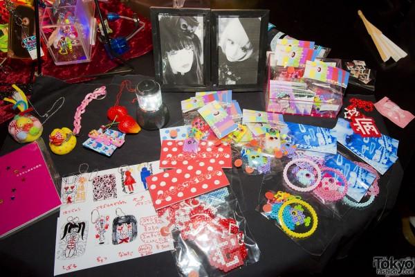 Harajuku Fashion Party Heavy Pop 11 (56)