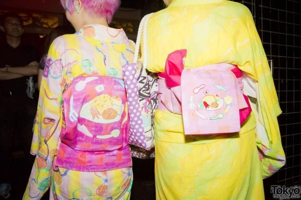 Harajuku Fashion Party Heavy Pop 11 (66)