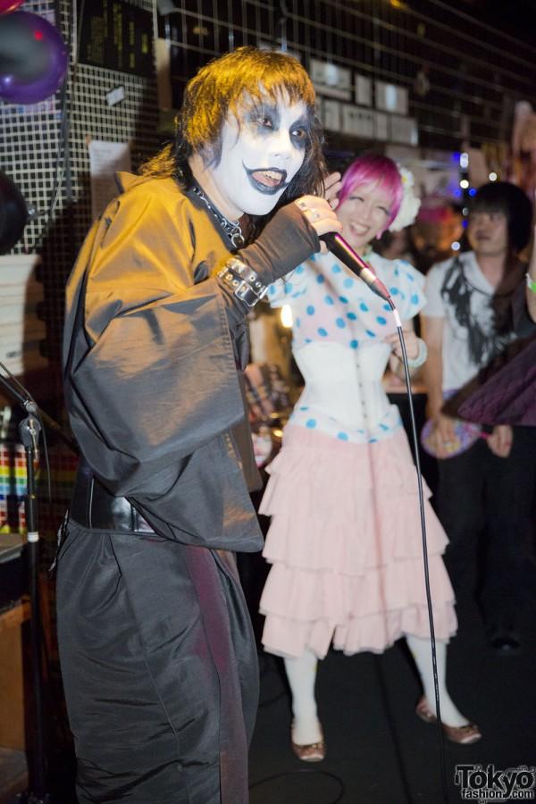 Harajuku Fashion Party Heavy Pop 11 (79)