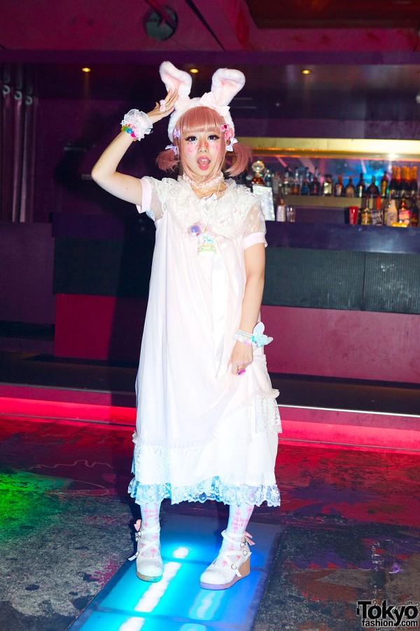 Haruka X Candy Pop (22)