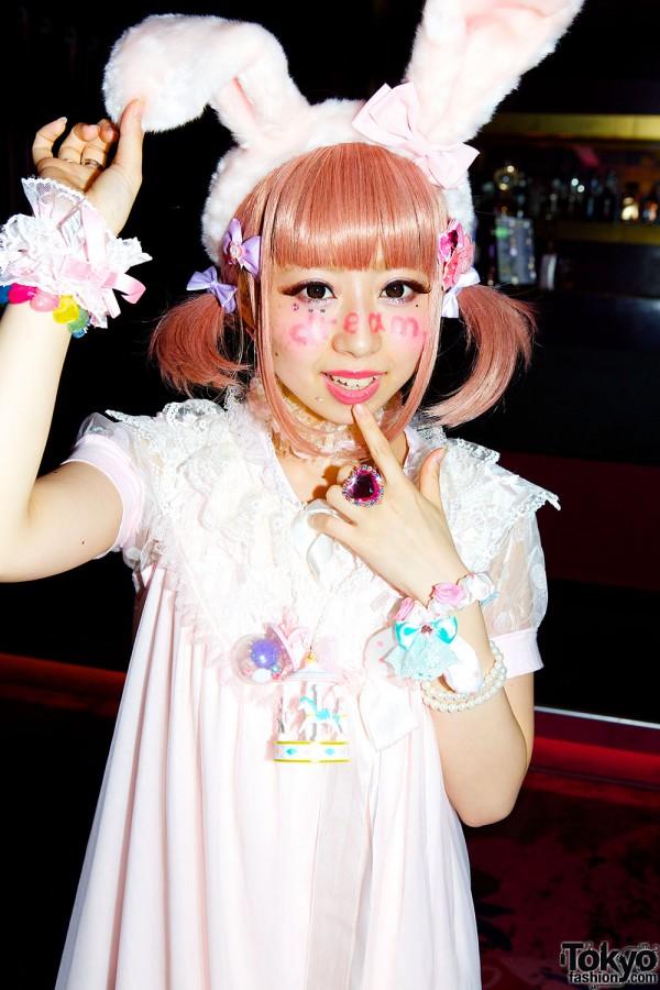 Haruka X Candy Pop (23)