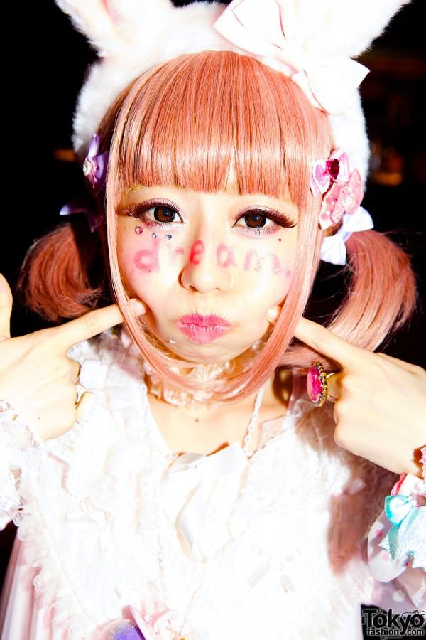 Haruka X Candy Pop (24)