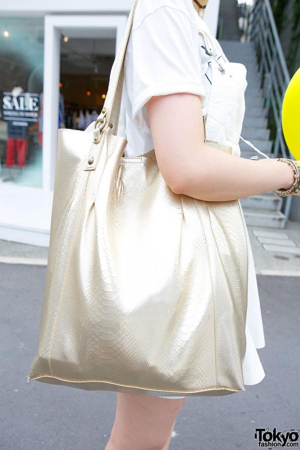 Primark Bag