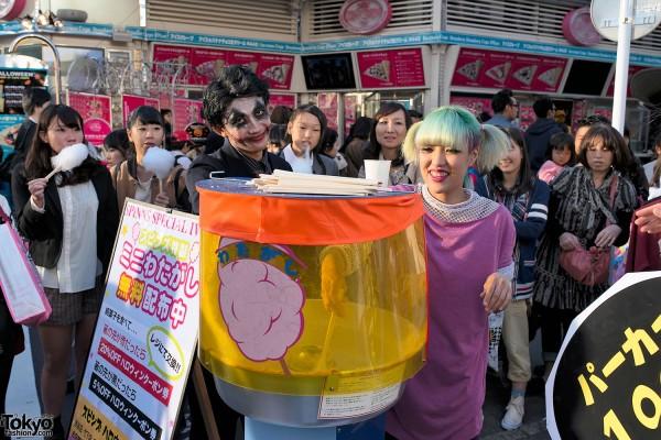 Harajuku Halloween Costumes (12)