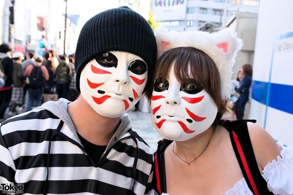 Harajuku Halloween Costumes (18)