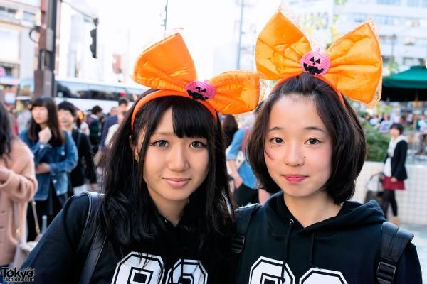 Harajuku Halloween Costumes (20)