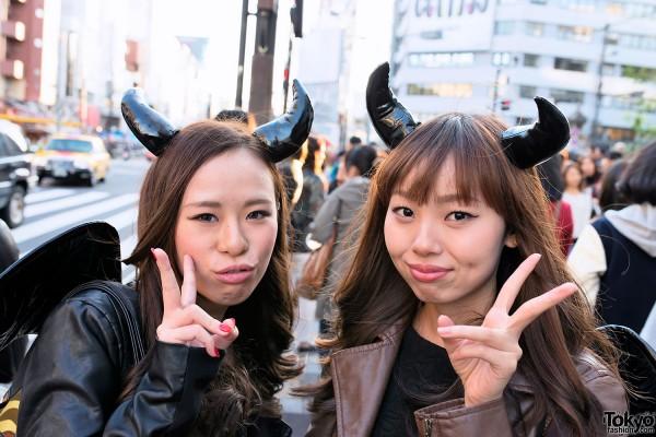 Harajuku Halloween Costumes (22)