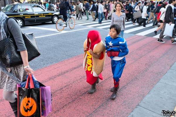 Harajuku Halloween Costumes (23)