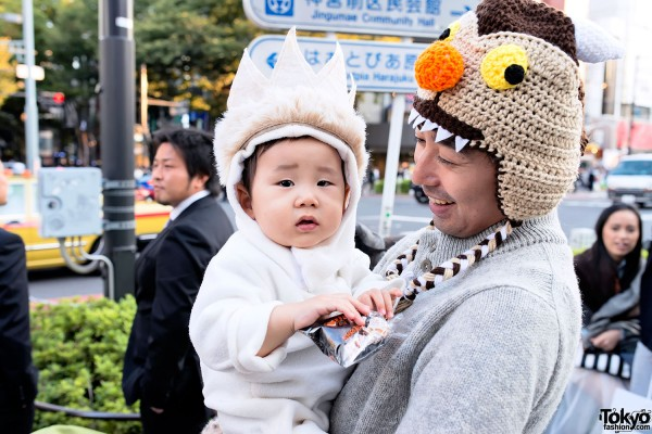 Harajuku Halloween Costumes (24)