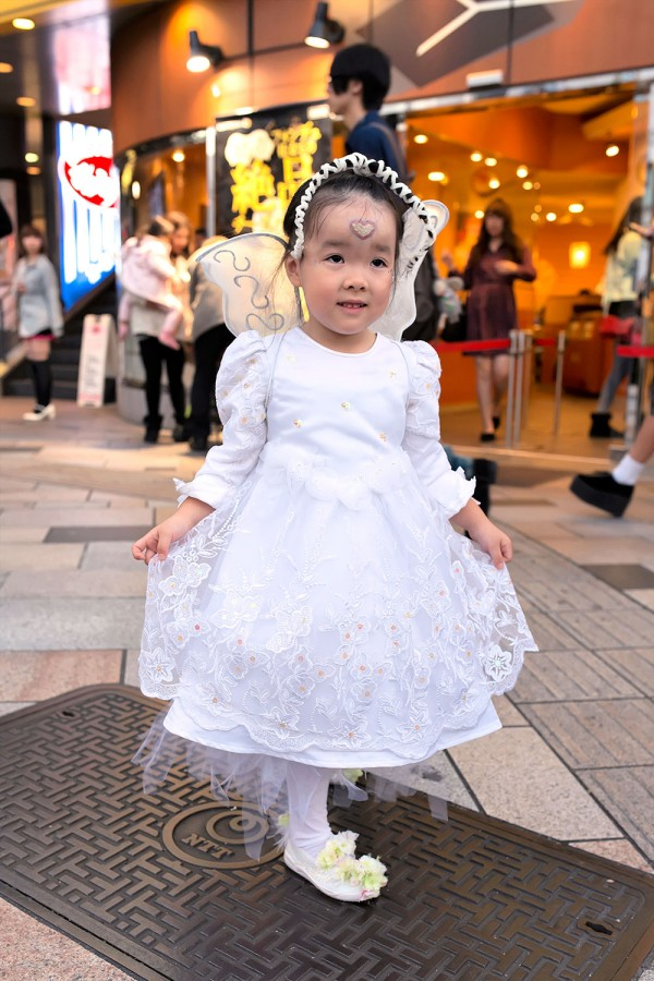 Harajuku Halloween Costumes (31)