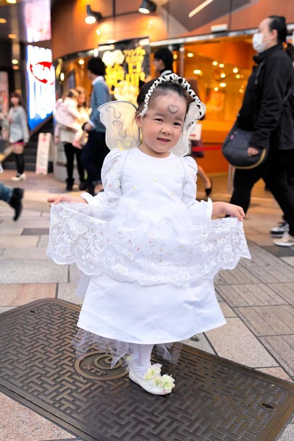Harajuku Halloween Costumes (32)