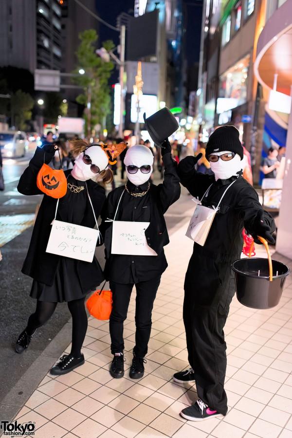 Harajuku Halloween Costumes (33)