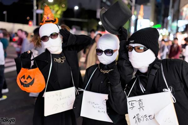 Harajuku Halloween Costumes (34)