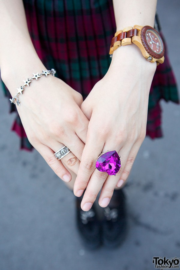 Justin Davis Jewelry
