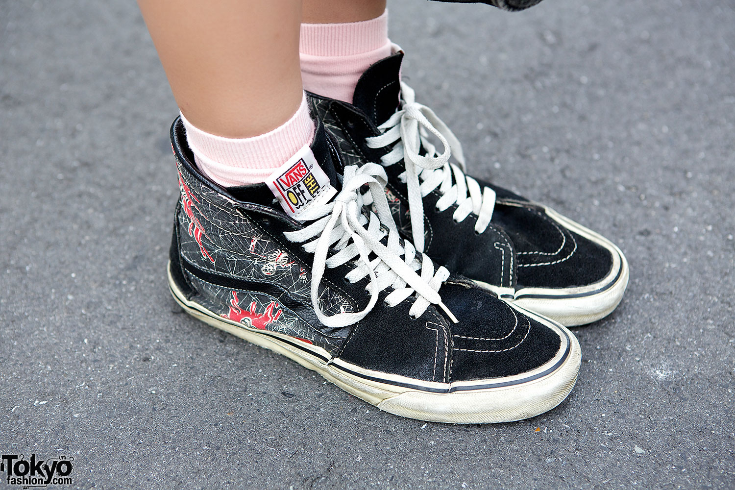 b35c442b84 buy vans shoes japan   Come and stroll!