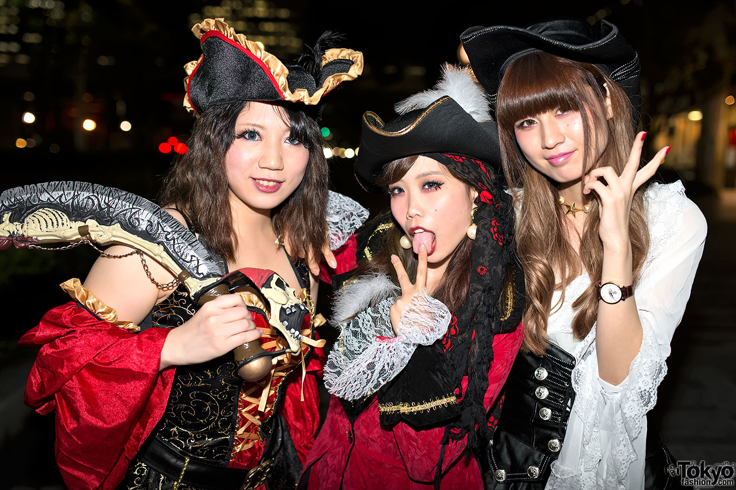 Gallery For &gt Halloween Party 2013 - Costume Party