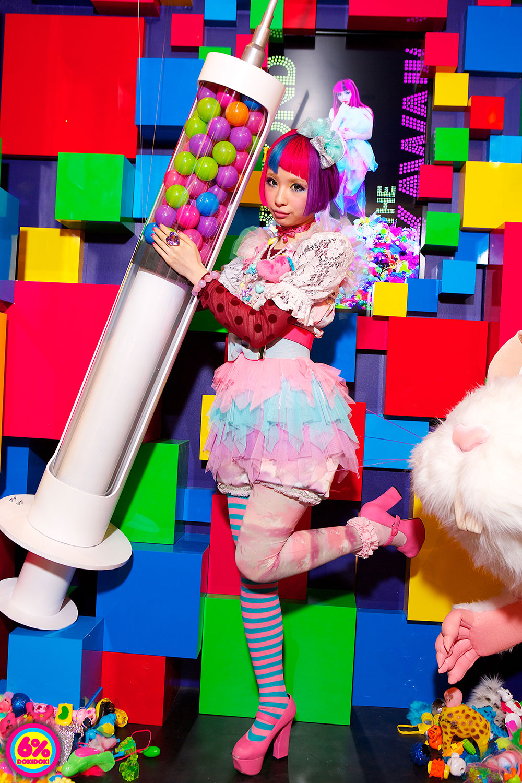 6DOKIDOKI-Harajuku-Shop-Renewal-2013-11-019.jpg
