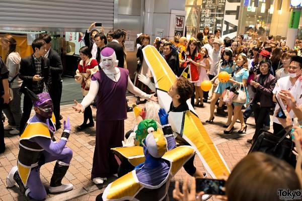 Japan Halloween Costumes (5)