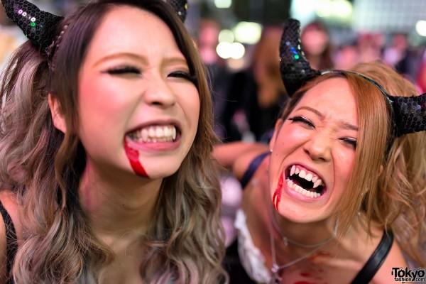 Japan Halloween Costumes (18)