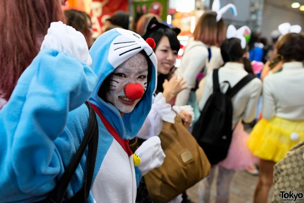 Japan Halloween Costumes (22)