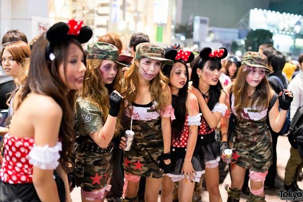 Japan Halloween Costumes (23)