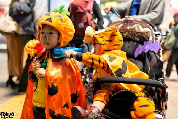 Japan Halloween Costumes (38)