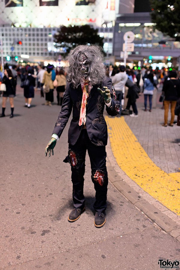 Japan Halloween Costumes (47)