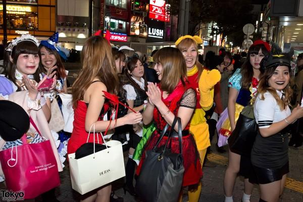 Japan Halloween Costumes (66)