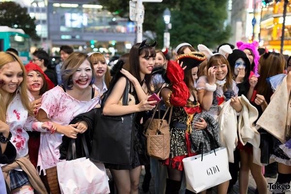 Japan Halloween Costumes (67)