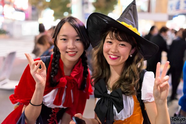 Japan Halloween Costumes (69)