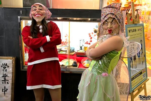Japan Halloween Costumes (86)